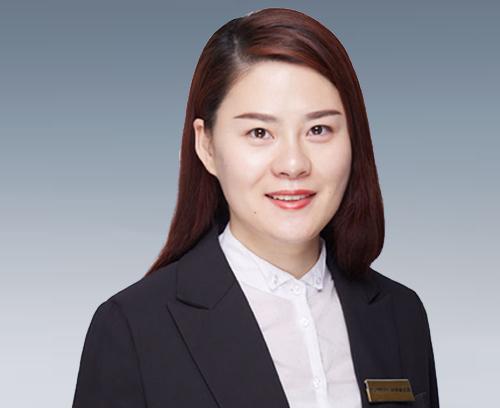 瑞得福移民顾问coco唐志华