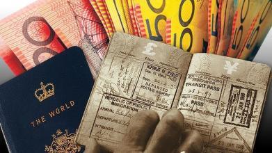 <b>【重要通知】澳洲7月1日起实行最新学生签证政策</b>
