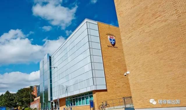 <b>【每日一校】英国纽卡斯尔大学:入读世界百强</b>