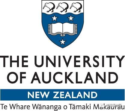 "<b>【每日一校】新西兰的""国宝级""大学---奥克兰</b>"