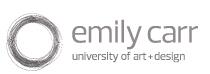 <b>【每日一校】加拿大艾米丽卡尔艺术与设计大学</b>