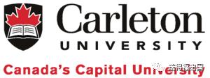 <b>【每日一校】加拿大卡尔顿大学,英法双语绝佳</b>