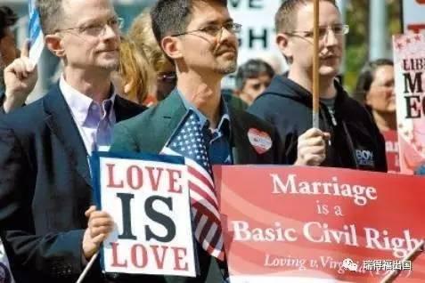 美国移民局扩大社交媒体审查,登门严打假结婚