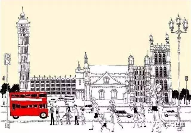 <b>2017暑期专题:高考过后赴英留学指南 </b>