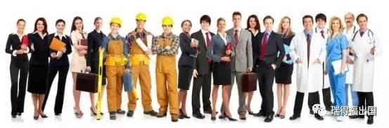利发国际lifa88为您呈现最全面的马耳他就业攻略大