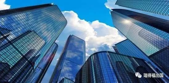 企业所得税低至5%?马耳他,美的不仅是风景