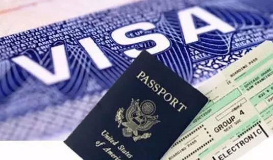 <b>美国务院制定新签证指南,严审学生签证 </b>