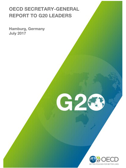 CRS全球征税狂 850亿欧 我的资产该怎么办?