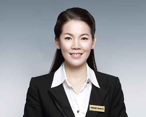 利来国际娱乐平台-留学专家-张望兰Mona
