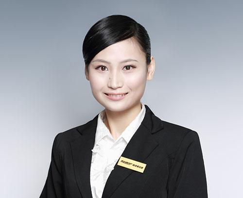 利来国际娱乐平台-资深留学文案-文永玲Winny
