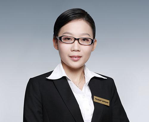 利来国际娱乐平台-资深留学文案专家-邢王荔Linda
