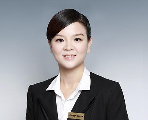 利来国际娱乐平台-移民文案部主管-刘美芳Yvonne