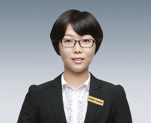 利来国际娱乐平台-资深移民文案专家-董素艳Suki