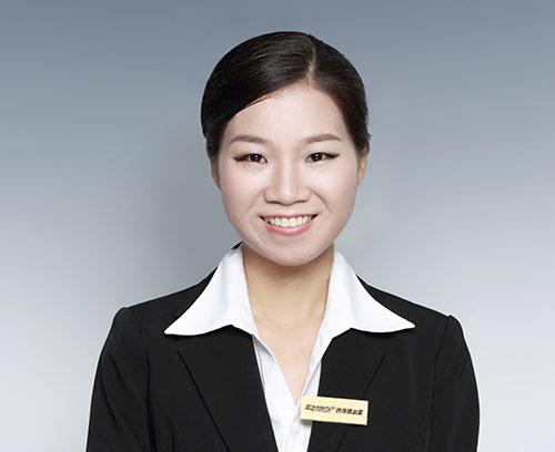 利来国际娱乐平台-资深移民文案专家-苏婉Anita