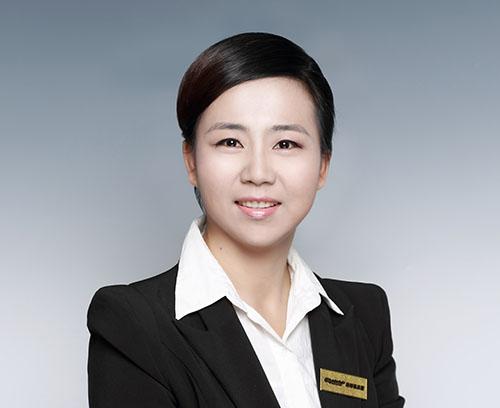 利来国际娱乐平台-资深移民文案-王红红Rita