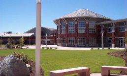 塔科马港市学区Tacoma Public School District