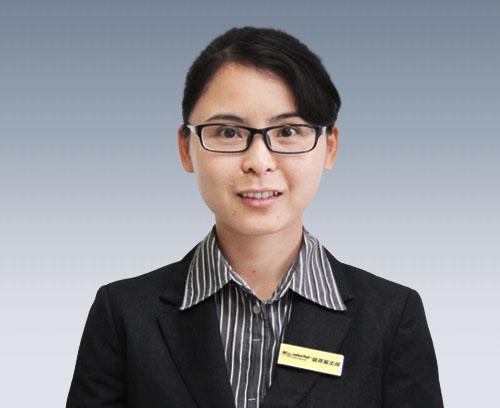 利发国际lifa88-资深移民专家-杜爱妮 Annie