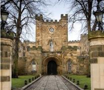 杜伦大学Durham University 商科专业