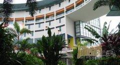 淡马锡理工学院Temasek Polytechnic