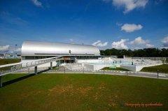 新加坡共和理工学院 Republic Polytechnic