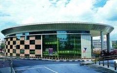 新加坡义安理工学院Ngee