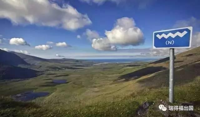持有英国-爱尔兰签证体系(bivs)签证者可在爱尔兰最长逗留90天.