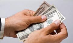 美国移民须知:哪些资金来源美国移民局认可?
