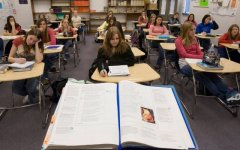 为什么中国只能考出学霸,美国却能教出天才?