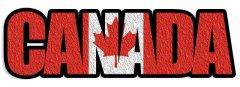 好消息!加拿大又向留学生移民抛橄榄枝了