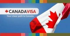 60万人申请签证被拒!中国人想去加拿大越来越难了?